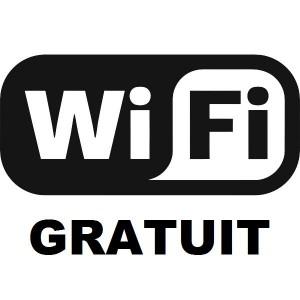 Acces gratuit la Internet in biserici, parcuri, scoli si biblioteci