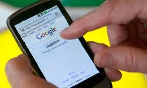Ce telefoane nu vor mai putea fi folosite pentru navigarea pe Internet
