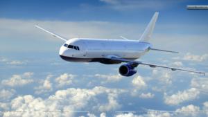 Zeci de destinatii cu bilete de avion sub 100 de euro