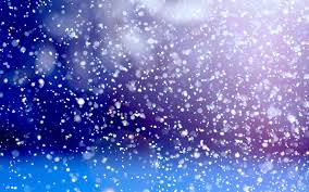 Meteorologii au emis o informare meteo de ninsori si viscol