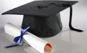 Prioritatile strategice ale Ministerului Educatiei si planurile de actiuni sectoriale pe anul 2016