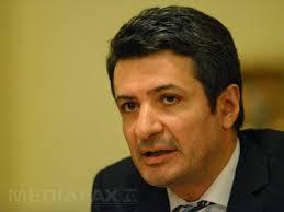 Ministrul Sanatatii a cerut directiilor de sanatate publica mai multa responsabilitate si seriozitate