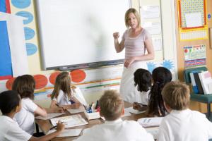 Cum pot fi inscrisi direct in clasa I copiii care implinesc 7 ani pana la data de 31 august