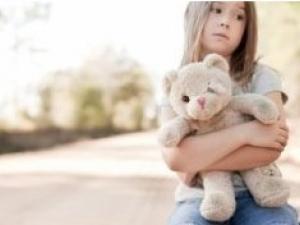 Comunicarea parinte - copil, esentiala in caz de pubertate precoce