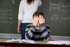 Doar 7 medii de 10 la Evaluarea Nationala pentru elevii de clasa a VIII-a. Peste 65% note sub 5 la matematica.