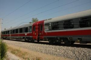 Trenurile Tineretului si Trenurile Litoral intra in circulatie in minivacanta de Paste