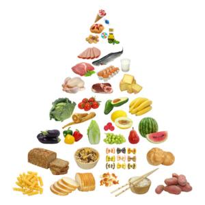 3 aliați în lupta cu colesterolul, după mesele îmbelșugate de sărbători: berea, usturoiul și merele