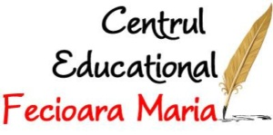 http://www.cedfecioaramaria.ro