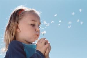 Plan strategic pentru cresterea ratei de vindecare a cancerelor la copii