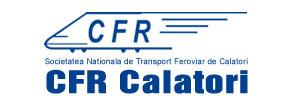 CFR Calatori introduce trenuri suplimentare de Rusalii