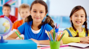 Ministerul Educatiei a lansat in dezbatere publica proiectul statutului elevului