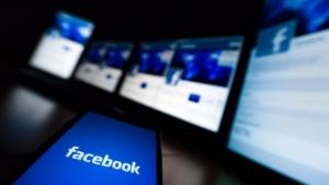 Utilizatorii Facebook trebuie sa instaleze o aplicatie daca vor sa-si pastreze fotografiile
