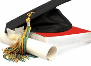Ministrul Adrian Curaj a aprobat noua componenta a Consiliului National de Atestare a Titlurilor, Diplomelor si Certificatelor Universitare