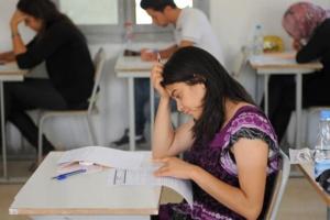 Luni, 4 iulie, încep probele scrise ale examenului de Bacalaureat, sesiunea iunie-iulie 2016