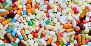 21 de noi medicamente intra pe listele acordate compensat si gratuit