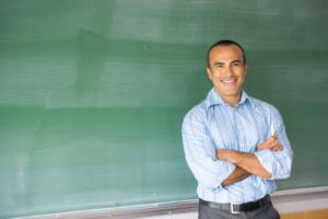 Un nou concurs de selecţie a cadrelor didactice pentru constituirea corpului naţional de experţi în management educaţional