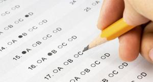 4 august: proba scrisa din cadrul examenului national de definitivare in invatamant