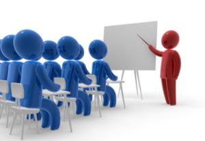 Precizarile Ministerului Educatiei referitoare la organizarea concursului de directori in scoli