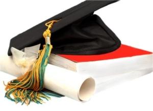 Ministerul Educaţiei a reglementat autorizarea provizorie a şcolilor doctorale pentru anul universitar 2016-2017