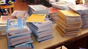 Noutăţi în privinţa livrării manualelor şcolare pentru elevii claselor a IV-a, a XI-a şi a XII-a