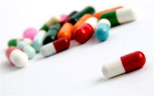 Medicamentele eliberate pe baza de reteta, mai ieftine cu 35%