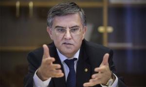Mircea Dumitru: Resping orice fel de acuzatie ca as fi colaborat in orice forma cu Securitatea