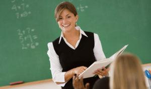Precizarile Ministerului Educatiei pentru testul-grila dat de candidatii la functia de directori de scoli
