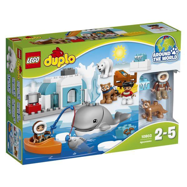Auzi clopoteii sunand? Vine Craciunul! Pregateste-te cu cele mai frumoase seturi LEGO®!