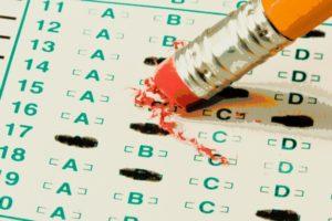 281 de contestatii la proba de interviu din cadrul concursului pentru directori de scoli