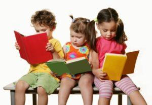 Ministrul Educatiei semnaleaza ca peste 40% dintre elevii romani nu inteleg un text citit la prima vedere