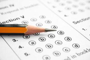Modele de subiecte pentru elevii care vor sustine Evaluarea Nationala si Bacalaureatul in anul 2017