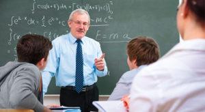Contestatiile candidatilor la functiile de directori de scoli vor fi solutionate de comisii din alte judete