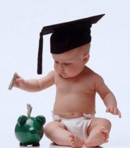 Guvernul asigura fonduri pentru plata indemnizatiei de crestere a copilului