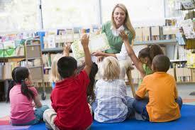 Ce trebuie sa stii despre inscrierea in invatamantul primar