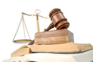 O noua lege a educatiei pana la sfarsitul anului