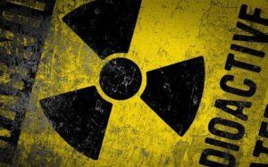 Se cauta radiatii la Muzeul National de Geologie