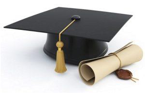 Guvernul a aprobat domeniile si studiile universitare de master pentru 2017-2018