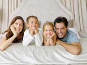 Ce greseli trebuie sa evite parintii