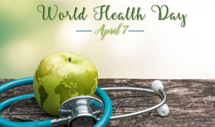7 aprilie - Ziua Mondiala a Sanatatii - Sfaturimedicale.ro  |Ziua Mondiala A Sanatatii