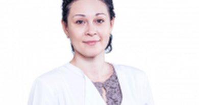 Agenția Națională de Transplant are un nou director executiv- dr. Alexandra Anca Mureșan