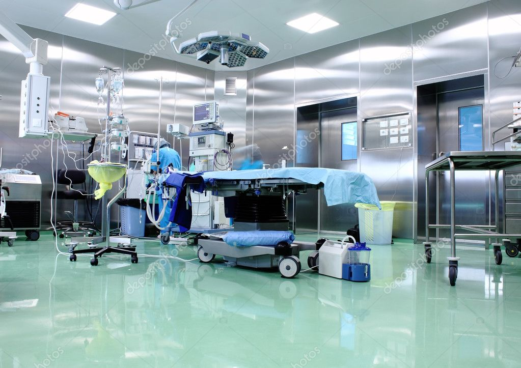Hernia inghinală: se poate vindeca fără operaţie?