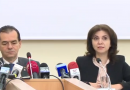 Institutul de Ştiinţe ale Educaţiei şi Centrul Naţional de Evaluare şi Examinare vor fi comasate