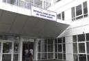 DNA redeschide un dosar penal în legătură cu achizițiile de la Spitalul Gomoiu