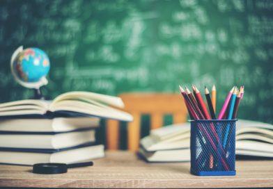 Noul ministru al educației spune că de cele mai multe ori, manualele şcolare sunt construite de profesori pentru profesori