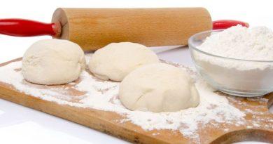 Din secretele pâinii