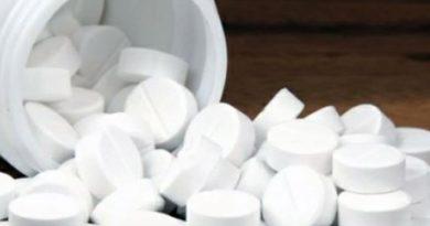 Anunț important! Ce spune Agenția Medicamentului despre paracetamol, ibuprofen și aspirină