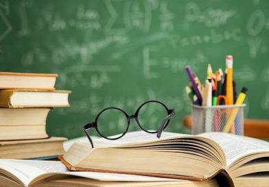 Ministerul Educației și Cercetării lansează procedura de concurs pentru selectarea de noi membri în Corpul Național de experți în managementul educațional (seria a 15-a)