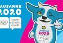 România, locul 11 la ştafeta mixtă de schi alpinism, la Jocurile Olimpice de Tineret Lausanne 2020