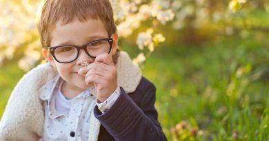 CGMB decide astazi dacă copiii vor primi ochelari gratuit de la Primărie