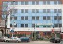 Copilul care a intrat în comă după o anestezie făcută la o clinică stomatologică din Piteşti a murit